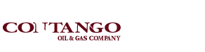 Contango Oil & Gas 2014 Annual Report